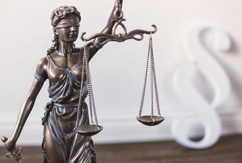 ficen justice notaire