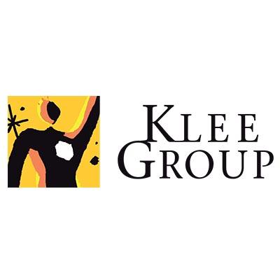 klee logo