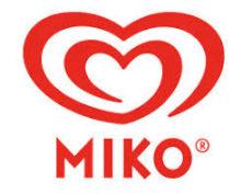 Logo Cogesal Miko