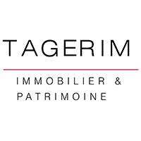 TAGERIM
