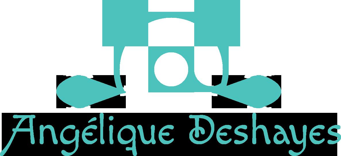 Angélique Deshayes