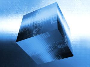 cube decisionnel BI