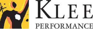 logo klee Performance