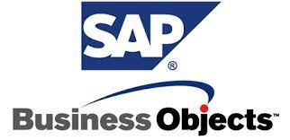logo SAP Business Objects