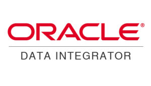 ODI - oracle data integrator