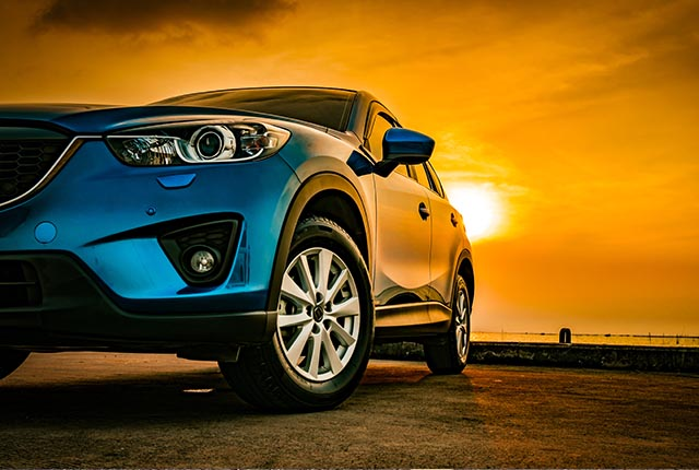 Projet Produits Marchés Renault Nissan