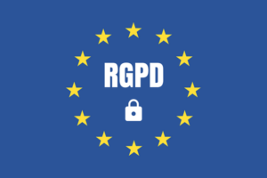 logo RGPD
