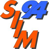 SIIM94
