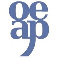 Observatoire Economique d'achat public