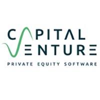 capital venture