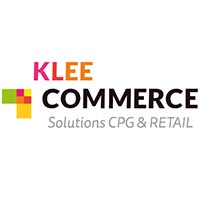 klee commerce