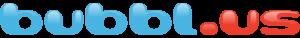Logo Bubbl.Us