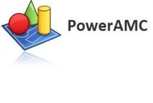Power AMC