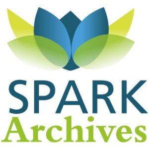 Logo Spark Archives