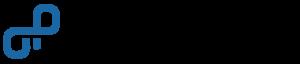 Logo OpenProject