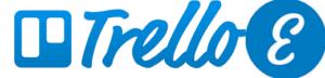 Trello +Elegantt : Organisation des projets en tableaux, listes et cartes + gantt